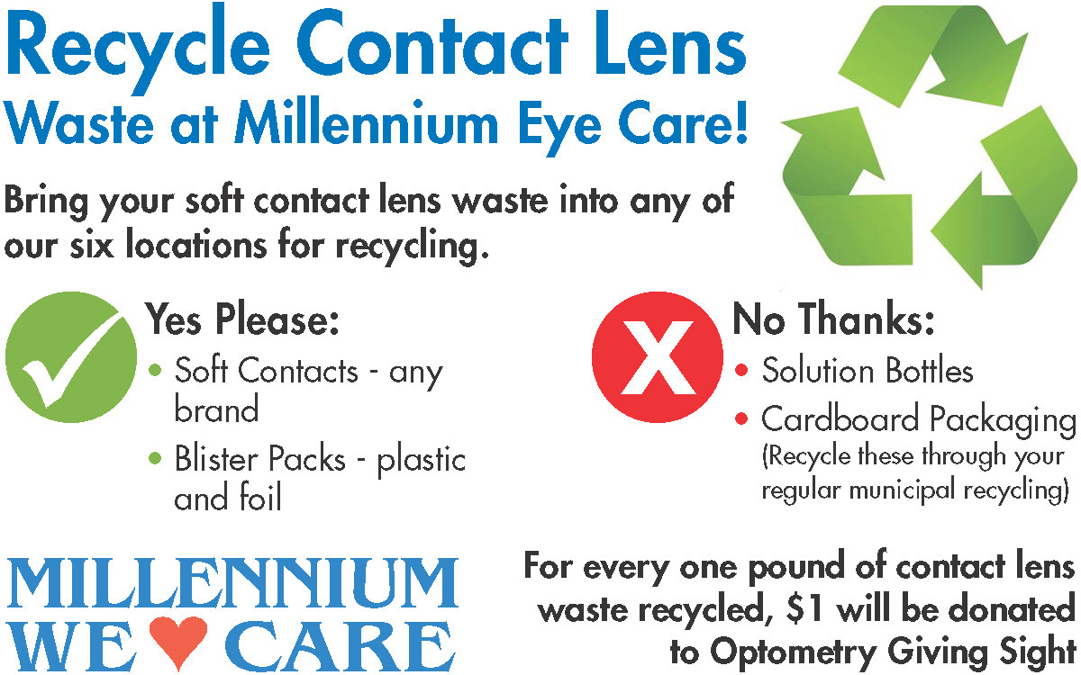 recycle-contacts-web