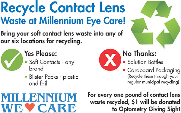 recycle-contacts-web-sm